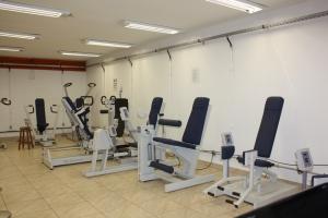 laboratorio-ginasio-terapeutico-23E124B8C-120D-4318-80D6-2DD34EF09A8A.jpg