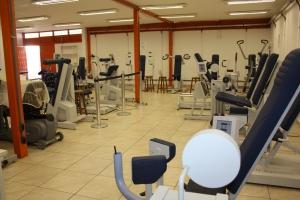 laboratorio-ginasio-terapeutico-3CFDFFA01-AF37-48DB-B92B-E9D1D86DFFBF.jpg