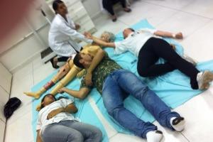 laboratorio-de-habilidades-e-simulacao-do-cuidado-0-691213BBF-E504-4712-8FFD-3006B132B9A1.jpg