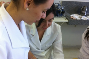 laboratorio-de-habilidades-e-simulacao-do-cuidado-0-86047153A-47D4-4573-AD12-866B40A36A0D.jpg