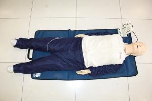laboratorio-de-habilidades-e-simulacao-do-cuidado-11246A3DA4-2905-4AE0-A5E9-D837AE20050E.jpg
