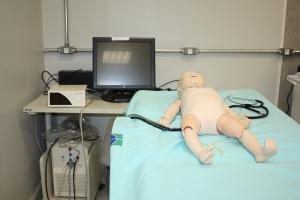 laboratorio-de-habilidades-e-simulacao-do-cuidado-1335B67C95-9055-4D9A-B866-ECF9F6873D2D.jpg