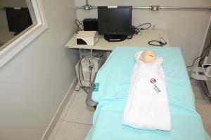 laboratorio-de-habilidades-e-simulacao-do-cuidado-1452B8C42A-DC0E-4A36-BEBD-8EFDB0FC20A1.jpg