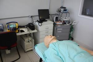 laboratorio-de-habilidades-e-simulacao-do-cuidado-3599399EE-9C1D-4F3E-A8AB-C4D5D232B18B.jpg