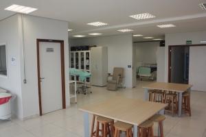 laboratorio-de-habilidades-e-simulacao-do-cuidado-4F8C4B076-9FFF-47EA-BBA7-82AB18AC6A68.jpg