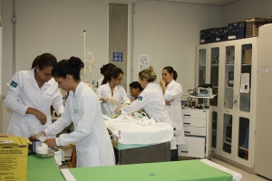 laboratorio-de-habilidades-e-simulacao-do-cuidado-784ED7239-48D9-4DE3-9D05-34242189B6A6.jpg