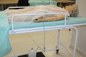 laboratorio-de-habilidades-e-simulacao-do-cuidado-85F87E8EA-D99C-4375-A13F-98653735491B.jpg