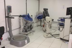 laboratorio-de-desempenho-funcional-humano-1945B690F-85E7-4D66-8643-1D7C98561C56.jpg
